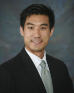 Eugene Koh - VP Business Development