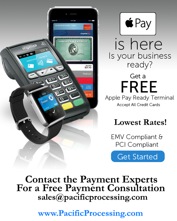 ApplePay-Mkting-PacPro
